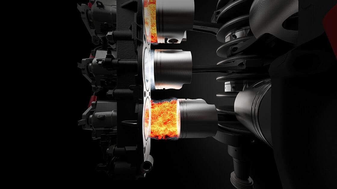 s01_Adv_Combustion_Pistons_v4