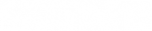 Sting logo Jungfrusundsmarinservice