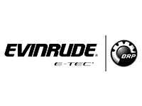 Evinrude_200x150
